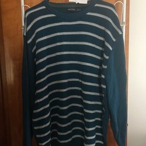 Nautica 3XL Sweater